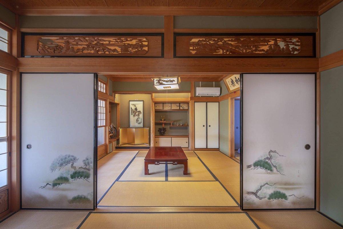 泉州の魅力を世界へ! 「SENSHU Heartland of Japan」