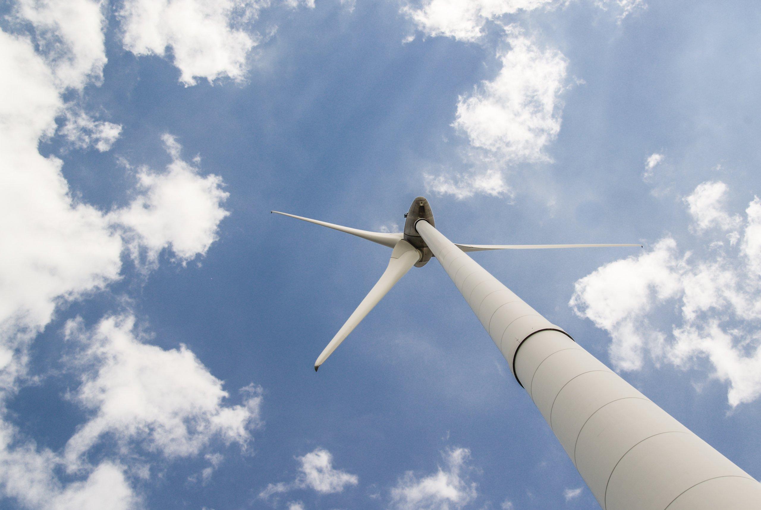 """加速する""""ESG債""""発行の動き、国内でも続々と"""