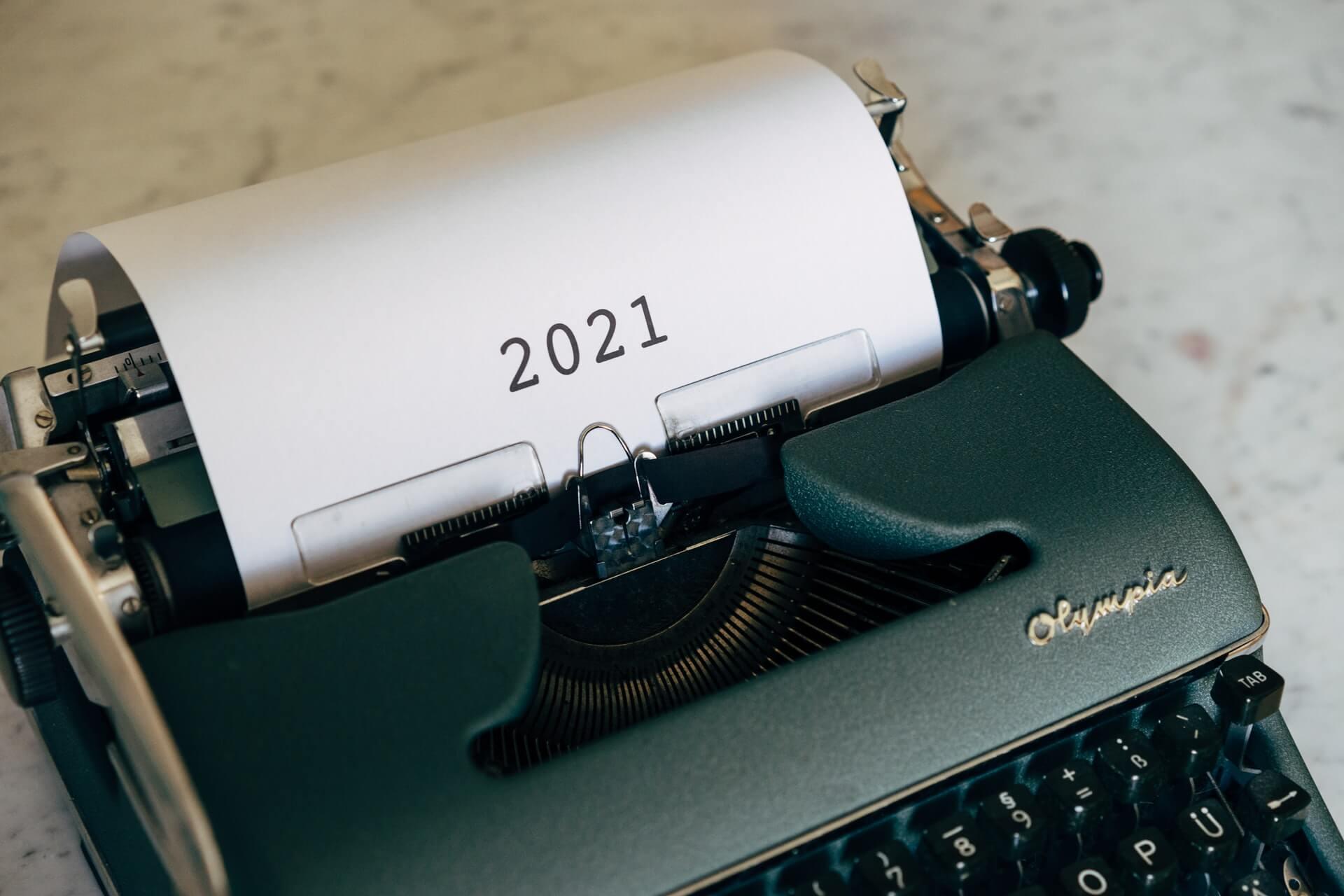 2021年度概算要求のポイント、エネルギー関連はいずれも増額
