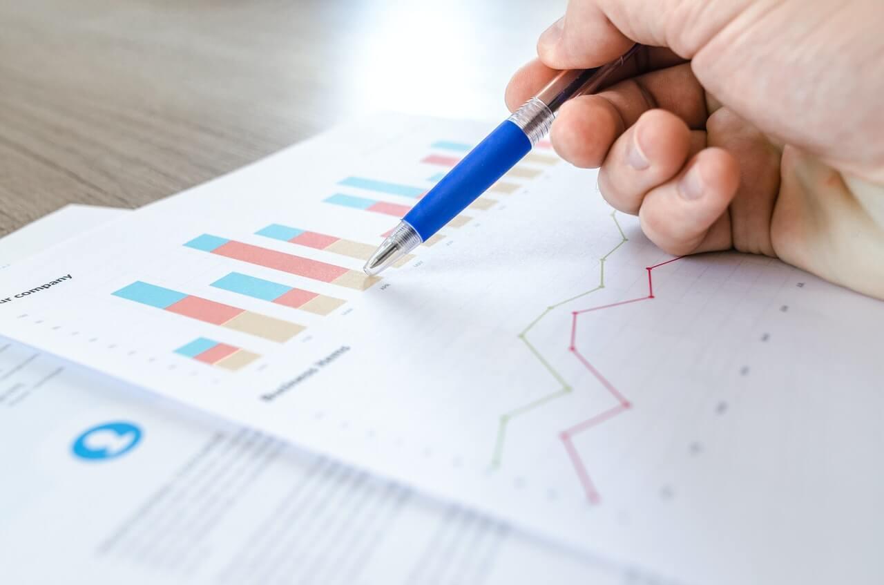 Jクレジット第10回入札の受付期間が発表。需要増受け上がる落札額