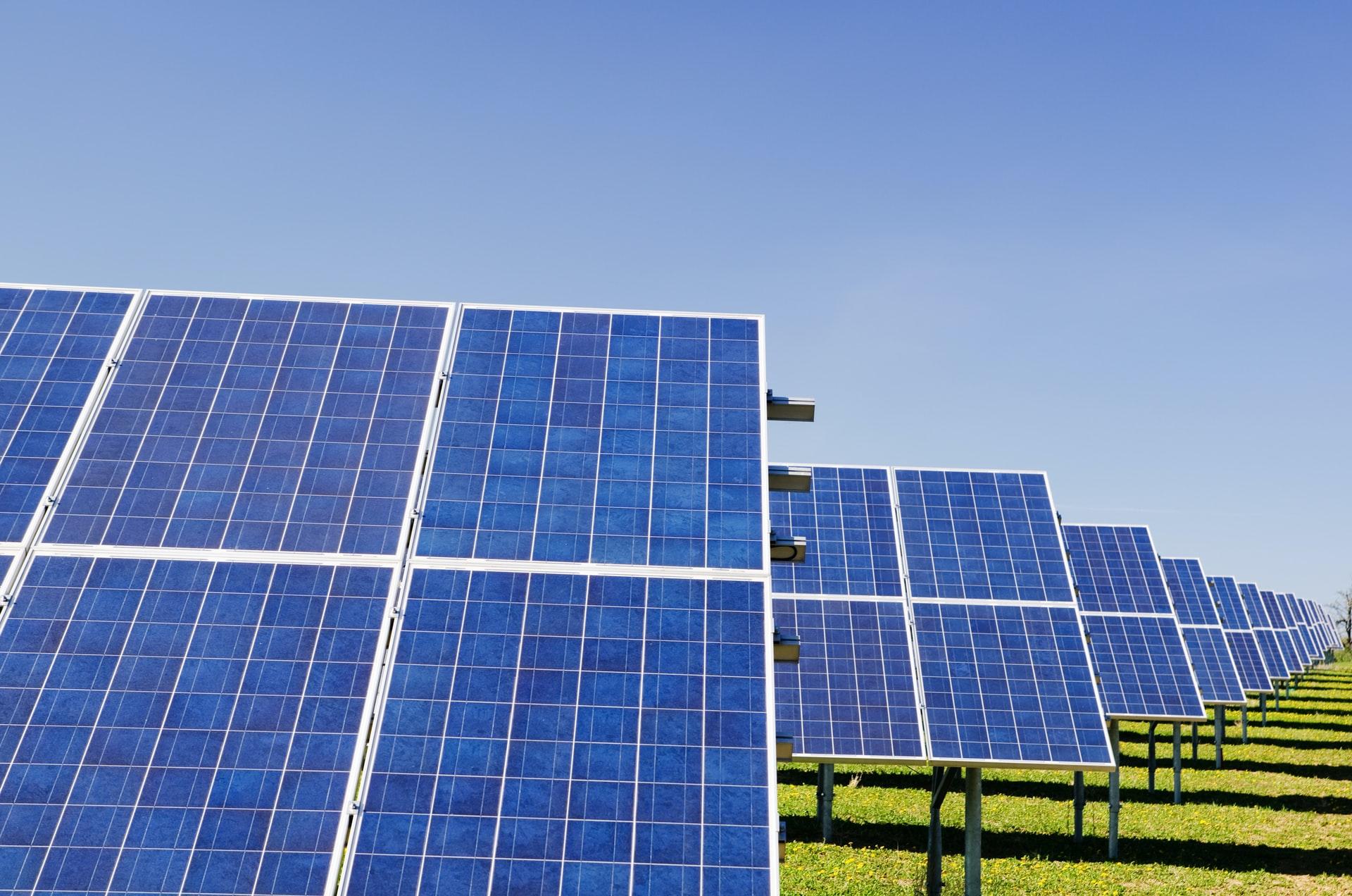 クレジット第11回入札が決定。再エネ発電は競争が激化する?!