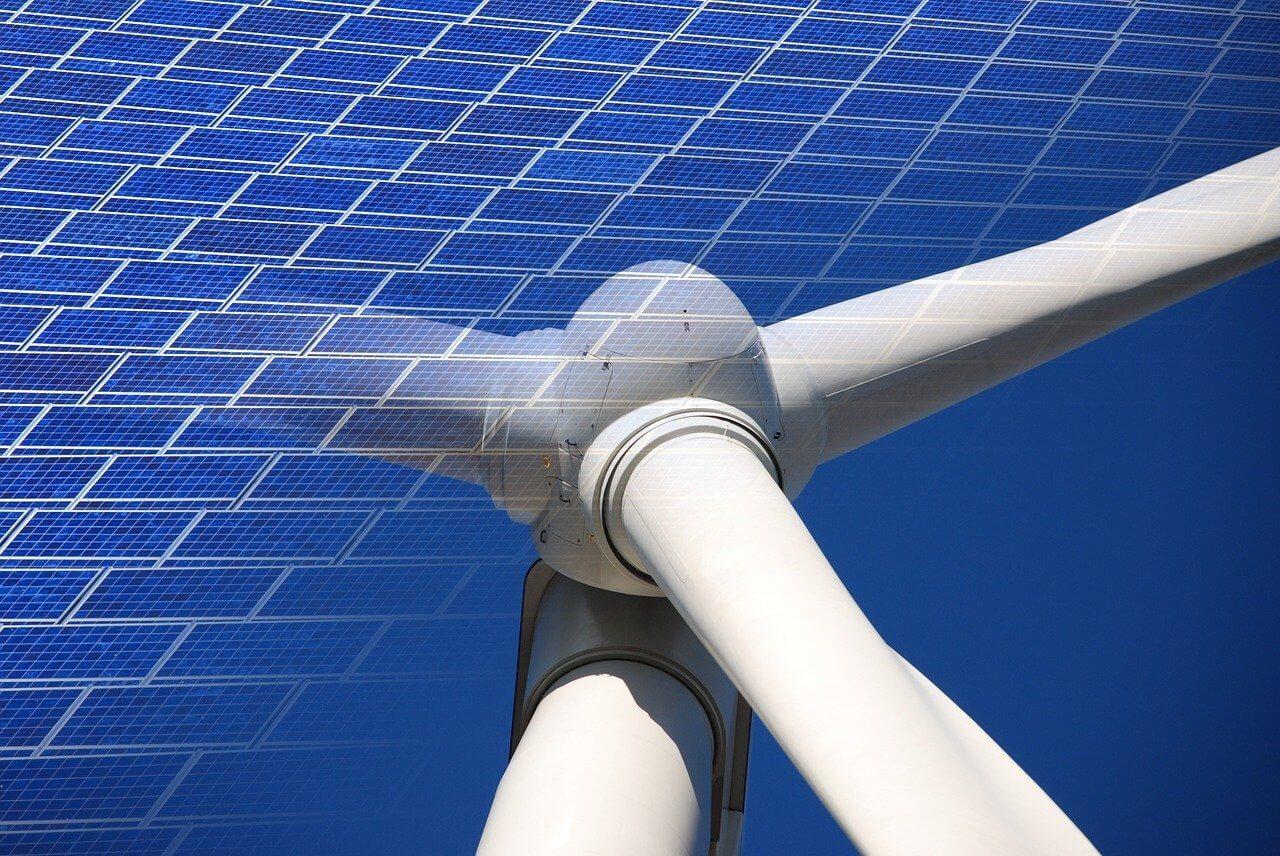 「再エネ」電力には非化石証書が必要に。電力小売ガイドライン改定