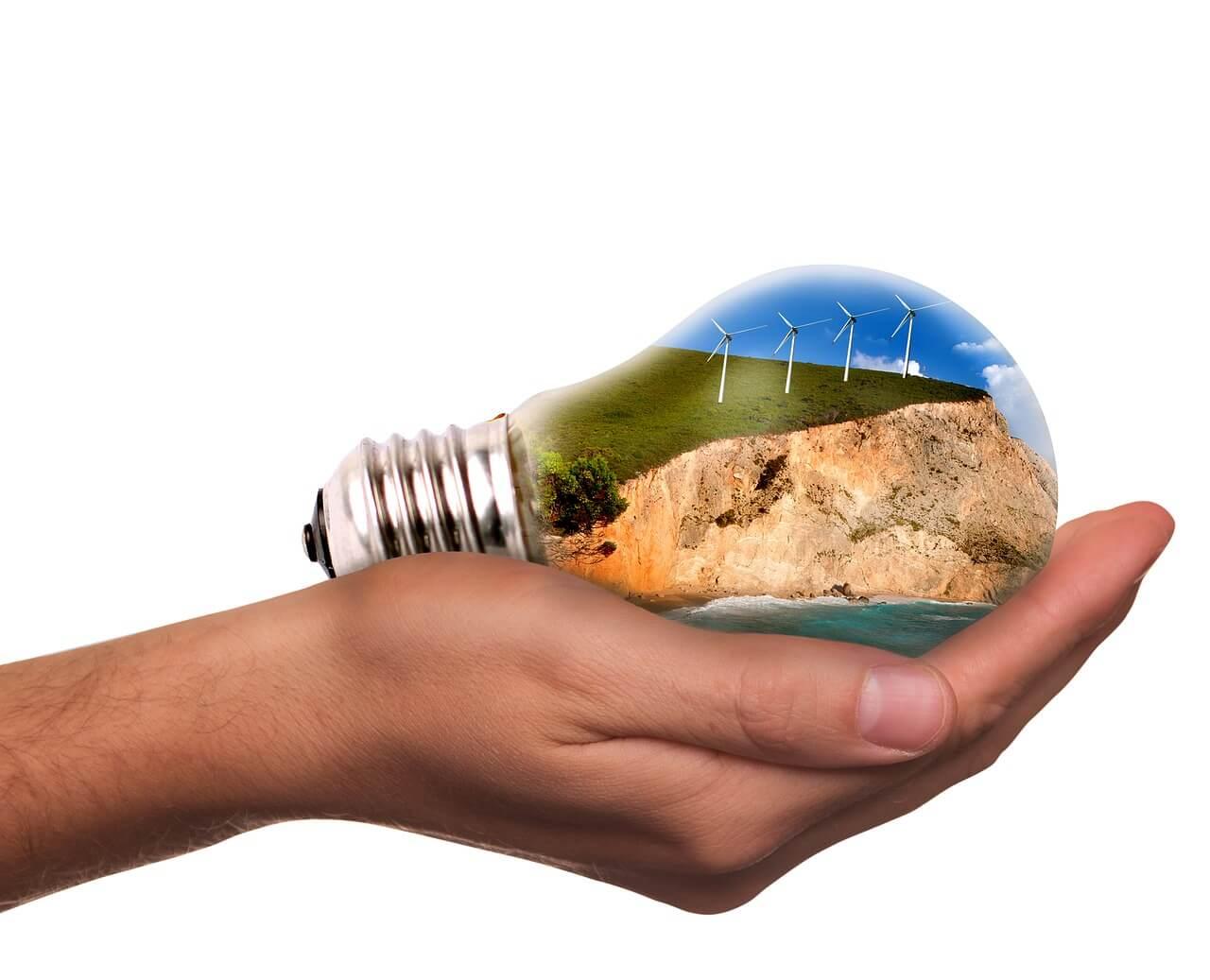 Jクレジット第11回入札結果、再エネ発電はまたまた上昇!