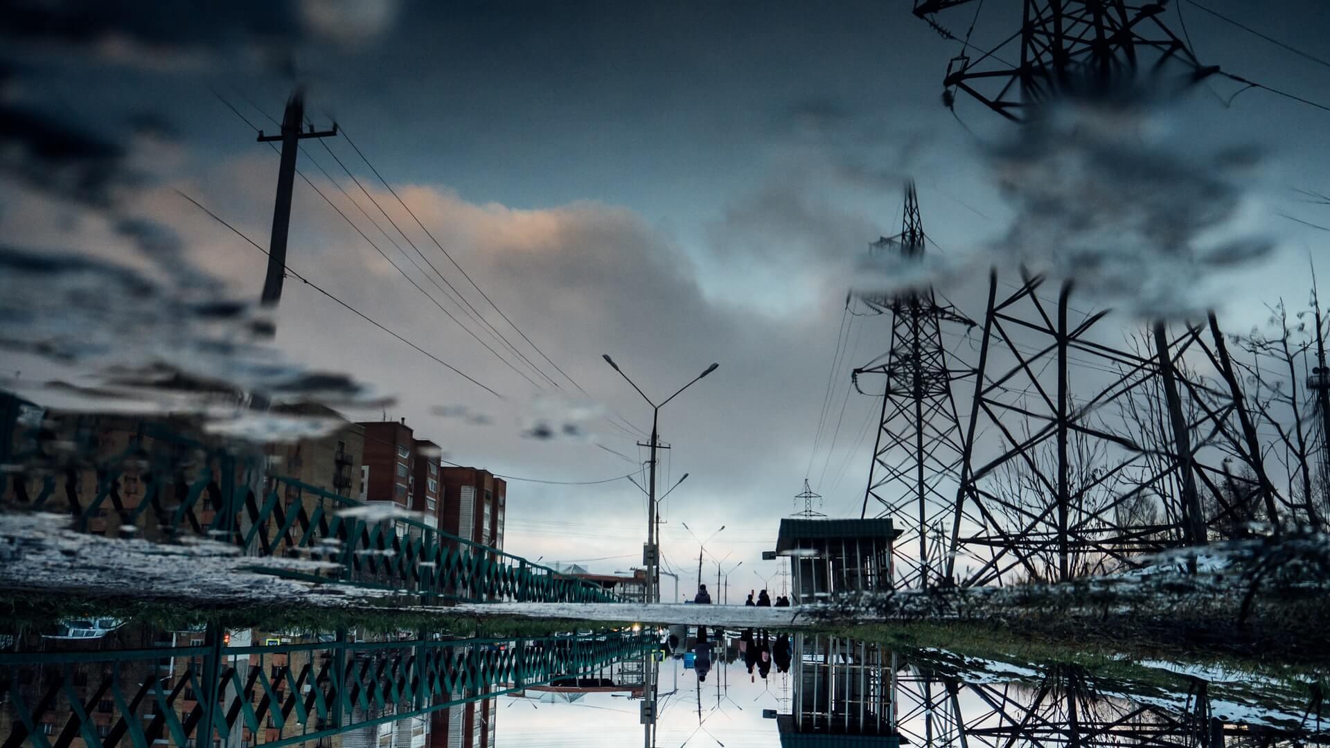 2021年冬、東京エリア約50万kW不足見通し。調整力公募で追加調達か